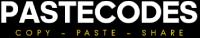 PasteCodes.net | Crea y Comparte textos fácilmente